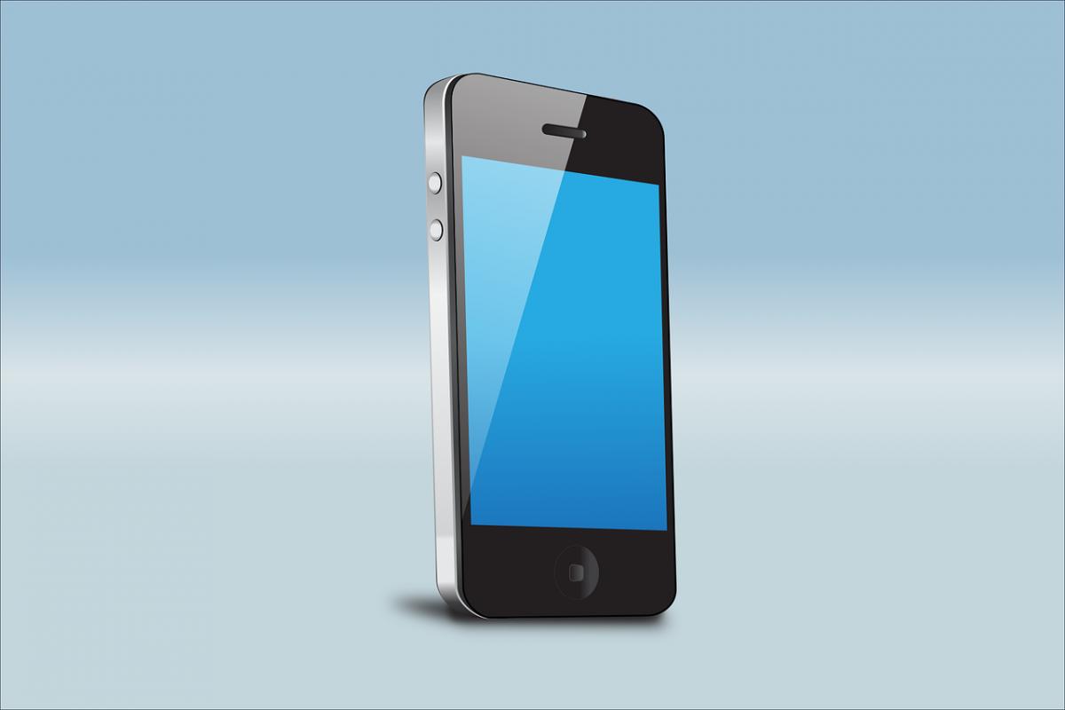mobile phone, mobile, phone-2198770.jpg